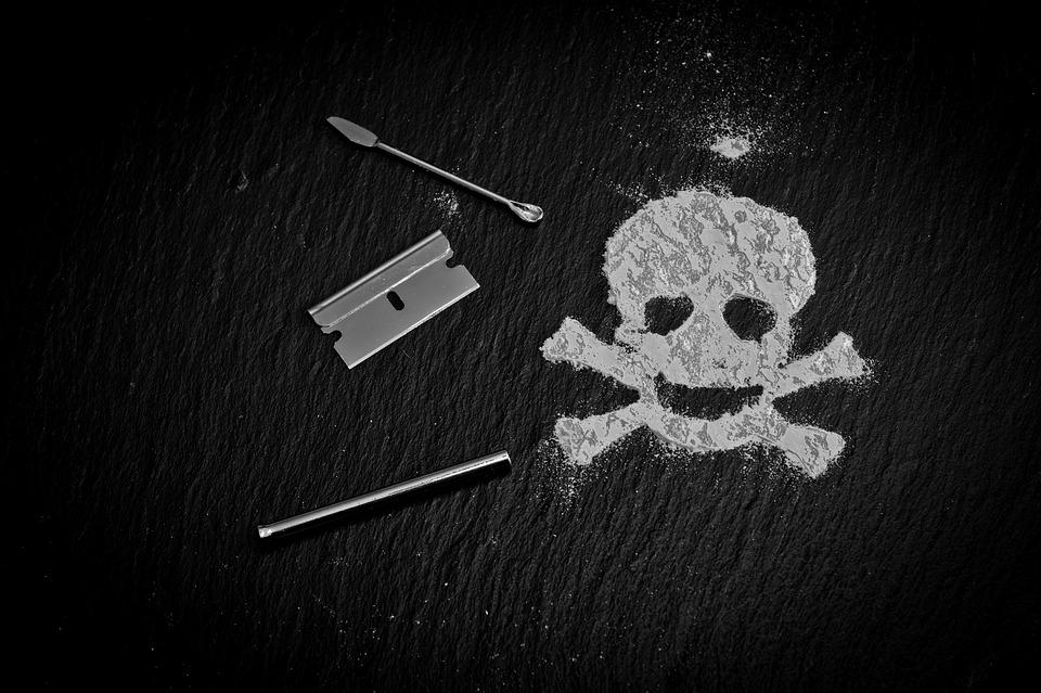薬物依存症治療と麻薬中毒治療と岩波英知先生の脳内麻薬治療