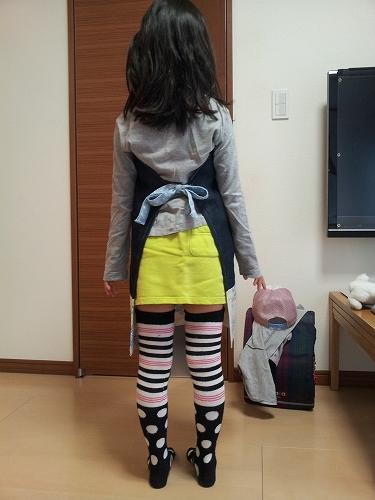20131019_065427.jpg