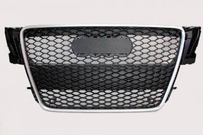 Audi RS5スタイルグリル