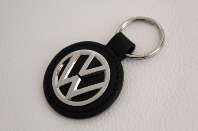 VW フォルクスワーゲン 本国純正アクセサリー キーホルダー