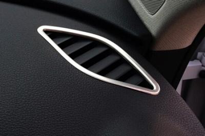 Audi アウディ A3/S3 8V インテリア ドレスアップ アクセサリ