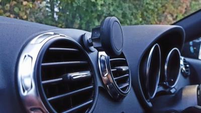 Audi TT,スマートフォンマウント,スマホマウント,アウディ,Audiインテリアパーツ