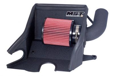 GOLF7,Audi A3,1.2T,1.4T,ハイライン,インテークキット,MST Performance,エアクリ,エアフィルター,チューニング