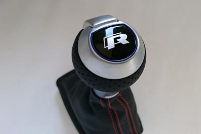 GOLF7 R,GOLF7R,DSG,シフトノブ,RS4,VW GOLF7,VWパーツ