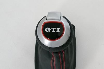 GOLF7,GOLF6,POLO,VW,GTI,DSGシフトノブ,Audi純正,RS4,シフトノブ