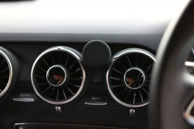 スマホマウント,スマートフォン,マウント,Audi TT,8S,アウディ