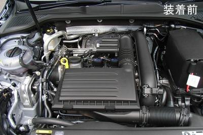 ヘッドカバー,エンジンカバー,VW純正,GOLF7,PASSAT,TIGUAN,POLO
