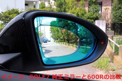 Audi A4,アウディ A4,B9,8W,ワイドミラー