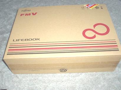 PB140584.JPG