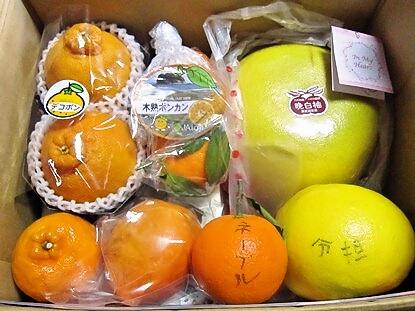 foodpic2074978.jpg