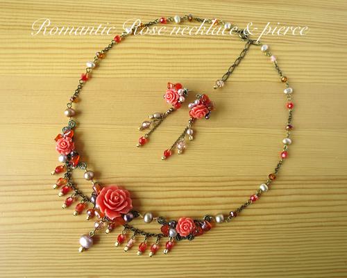 rozenecklace.jpg