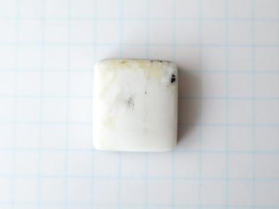 ホワイトターコイズ