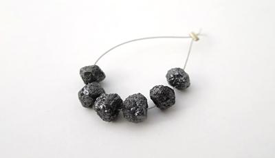 ブラックダイヤ