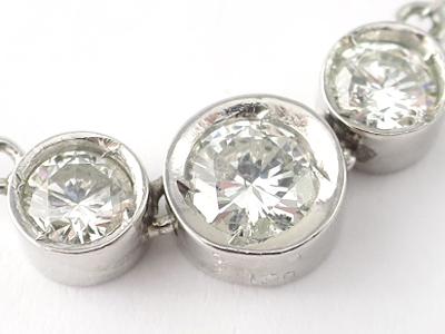 ダイヤモンドリフォーム
