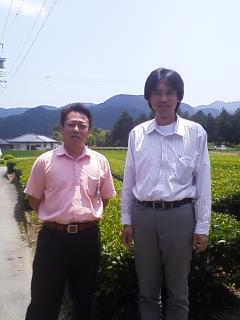 P2010_0603_123450.JPG