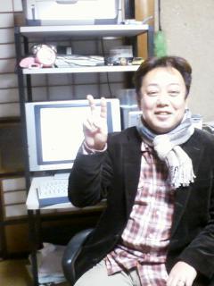 P2011_0207_165349.JPG