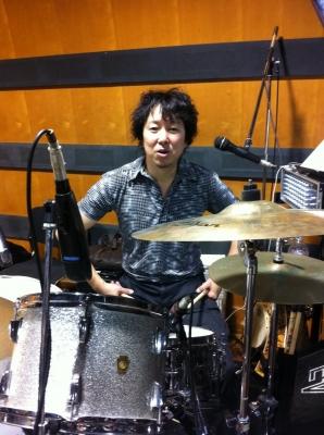 yoshida1031