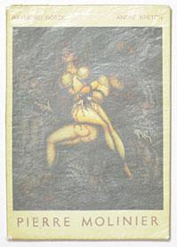 ピエール・モリニエ