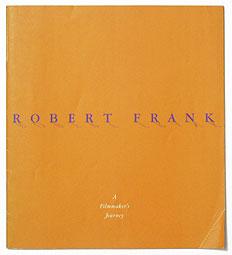 ロバート・フランク