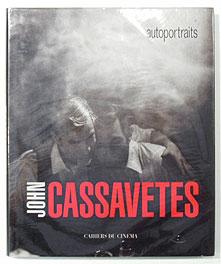 カサヴェテス