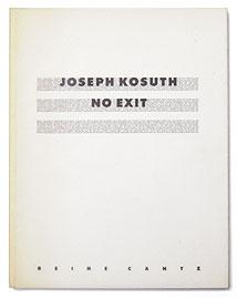 ジョセフ・コスース