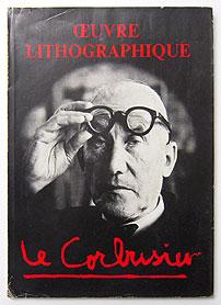 ル・コルビュジェ