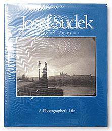 ジョセフ・スデック