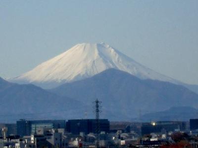 11.12.04富士山03