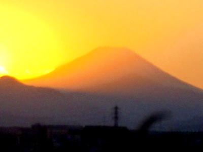11.12.17富士山03