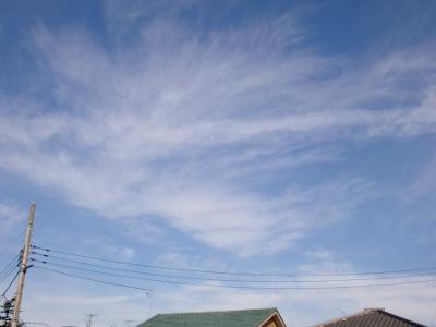 12.01.10雲02
