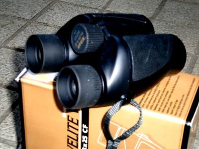 12.01.31双眼鏡