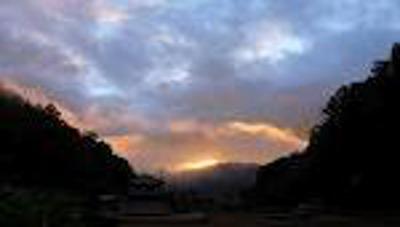 12.02.02乱層雲02