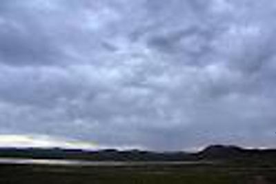 12.02.02乱層雲03