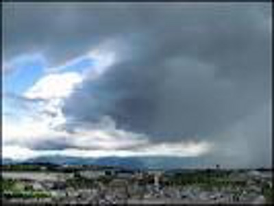 12.02.02乱層雲07