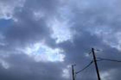 12.02.02乱層雲09