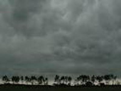 12.02.21乱層雲01