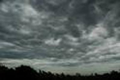 12.02.21乱層雲02