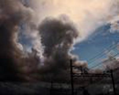 12.02.21乱層雲03