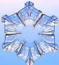 12.02.27氷晶03