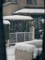 12.02.29雪09