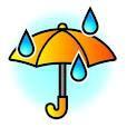 12.03.05雨02