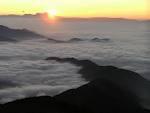 12.03.13層雲01