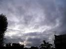 12.03.14層雲01