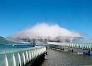 12.03.20雲のパビリオン01