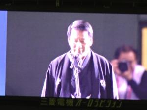 12.03.28開幕戦03