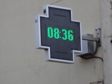 12.04.14ポルスペ8日目10