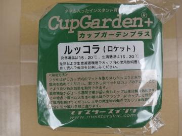 12.04.30カップ・ガーデン02