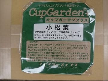 12.04.30カップ・ガーデン05