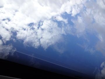 12.05.09旅の雲たち03