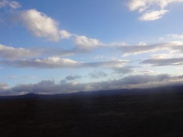 12.05.09旅の雲たち09